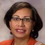 Dr. Charletta Ann Ayers, MD