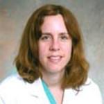 Dr. Stefanie Lenore Berman, MD