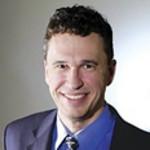 Dr. Jeffrey Pierre Levine, MD