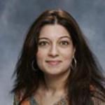 Amisha Malhotra