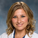 Dr. Lena Lucy Merjanian, MD