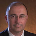 Dr. Michael Gerrik Nosko, MD