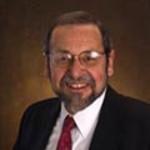 Dr. Thomas Francis Scanlin, MD