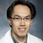 Dr. Stephen Wong, MD