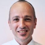 Dr. Alejandro Prigollini, MD