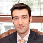 Dr. Vahid Rahimian, DO