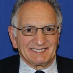 Dr. Cataldo F Corrado Jr, MD