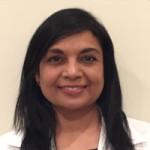 Dr. Shakthi Mangesh Kumar, MD