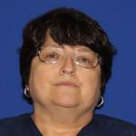 Dr. Susan Ghandour Coleman, MD