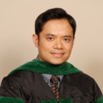 Dr. Lawrence B Manalo, MD
