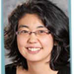 Dr. Sue Akimi Inoue, MD