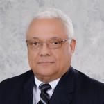 Dr. David Earl Reagin, MD