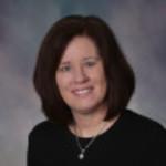 Dr. Julie Cheek-Weiland, MD