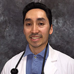 Dr. Minh Quoc Mai, MD