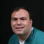 Dr. Jonathan Chris Robertson, MD