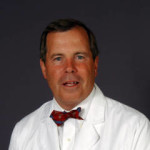 Dr. Spence Mc Lean Taylor, MD