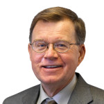 Dr. Henning Rasmussen, MD