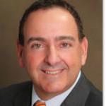 Dr. Andrew Simon Novick, MD