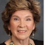 Dr. Judith E Korek Amorosa, MD