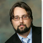 Dr. David M Walor, MD