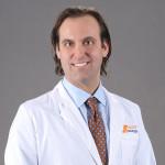 Dr. Charles Scott Joels, MD