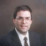 Dr. Victor Simoes De Carvalho, MD