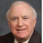 Dr. Ronald B Kolber, MD