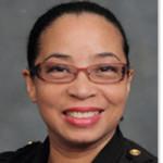 Dr. Nancy Cecile Prendergast, MD