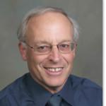 Dr. Stephen William Warren, MD