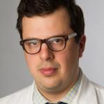 Dr. Igor E Estrovich, MD