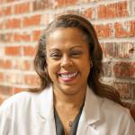 Dr. Dwan Shirmelle Mabry, MD