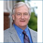 Dr. Michael Wayne Funderburk, MD