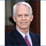Dr. Gerald Lee Rollins, MD
