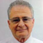 Mario Galvarino