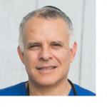 Dr. Michael Bentov Gutman, MD