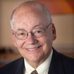 Dr. Thomas Harvey Hicks Jr, MD
