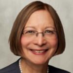 Dr. Maria Emperatriz Taveras, MD
