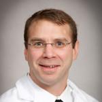 Dr. Michael F Macdonald, MD