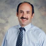 Dr. Jeffrey B Casamento, MD