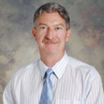 Dr. Paul Nicholas Rodriguez, MD
