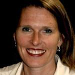 Dr. Angela Bernic Beckes, MD