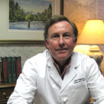 Dr. Clifton Lide Williams, MD