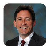 Dr. Kevin Giles Campbell, MD
