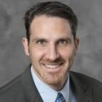 Dr. Justin Michael Albani, MD