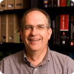Dr. Paul Russell Jensen, MD