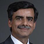 Dr. Puneet Sindhwani, MD