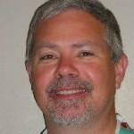 Dr. Kevin Lewis Hitt, MD
