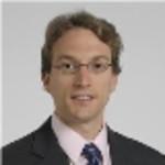 Dr. Charles Randall Lane, MD
