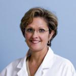 Dr. Garnetta Ioana Morin Ducote, MD