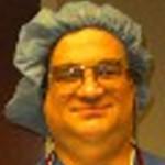 Dr. Edward Francke Baines, MD